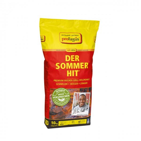DER SOMMER HIT 10 kg