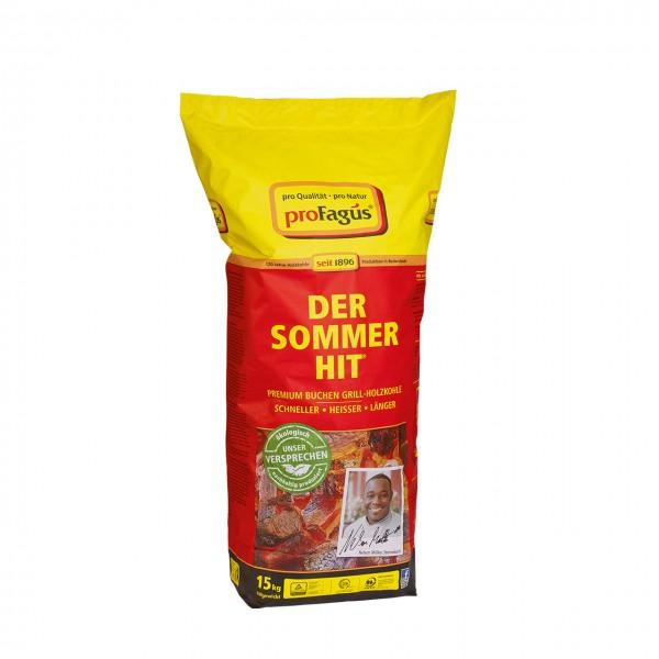DER SOMMER HIT 15 kg